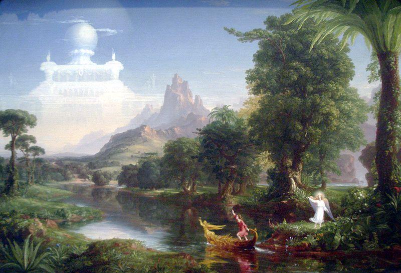 Lacan : voyage dans le pays des théories lacaniennes
